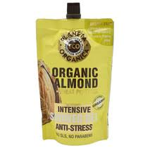 <b>Гель для душа Planeta</b> organica Eco Organic Almond Антистресс ...