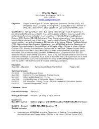 civilian military resume overseas s military lewesmr sample resume civilian military jobs resumes for resume