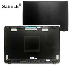 GZEELE New <b>Laptop Shell</b> For Acer aspire F5 573 F5 573G 15.6 ...