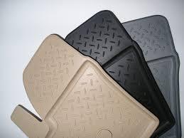 <b>Коврики</b> в салон и в <b>багажник</b>: 12 000 тг. - Аксессуары для авто ...