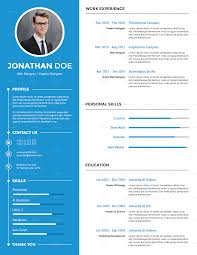 clean creative resume by suavedigital graphicriver images clean creative resume png