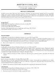 reeherrobi  curriculum vitae sample for students Professional Resume Template