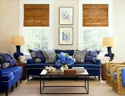 dark blue living room set studio blue living room furniture ideas