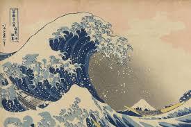 Connoisseurship of <b>Japanese Prints</b> | The Art Institute of Chicago
