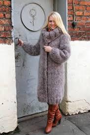 <b>Пальто</b> 2019 (146 фото): модные тенденции, новинки, виды ...