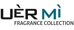 <b>UER MI</b> Perfumes And Colognes