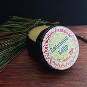 Мыло с травами и <b>натуральными маслами</b> и <b>Шампунь</b> – купить ...