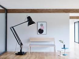 coveted lightbuilding 2016 giant lamp collection by anglepoise lighting anglepoise lighting