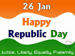 the republic day essay term paper