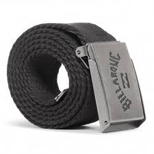 Мужской <b>ремень</b> BILLABONG - Sergeant <b>Belt</b> S5BL02BIP0 Black 19
