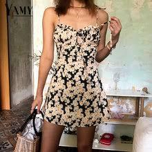 Best value Dress Elegant Yellow – Great deals on Dress Elegant ...
