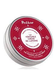 Buy <b>Polaar The Genuine Lapland</b> Cream 100ml from the Next UK ...