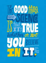 Science Quotes - Inspirations.in