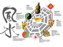 feng shui forecast for dragon year chinese feng shui dragon