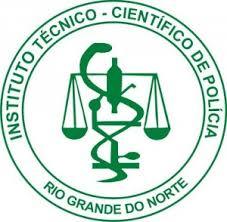 Resultado de imagem para MÉDICOS LEGISTAS DO ITEP/RN