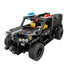 <b>Newest Technic</b> Vehicle Radio <b>Remote Control Cars RC Car</b> ...