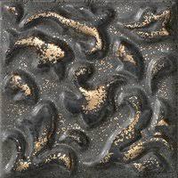 «<b>Fap Creta</b> Acanto Fango Angolo керамическая плитка (10 x 10 см ...
