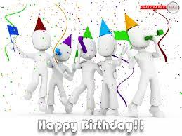 Let's Celebrate! Images?q=tbn:ANd9GcRY8CKz5bxmtstZn7bx4e9L_zEtEoNgaOzD5mZXW80svpQ30h5q