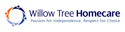 willow tree homecare search vacancies a job build a find a local branch