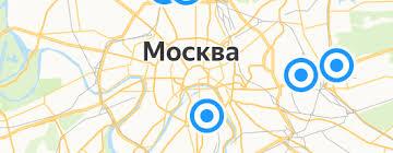 <b>Настольные игры Десятое</b> королевство — купить на Яндекс ...