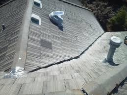 roof repair place:  tile roof repairs portland oregon