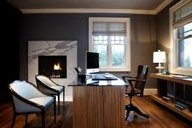 awesome home office ideas for your inspiration awesome images home office