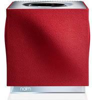 Аксессуар <b>Naim</b> Audio Защитная сетка <b>Naim Grille</b> Assy Mu-So Red