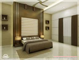 bedroom terior design dia with the latest furniture bedrooms furnitures design latest designs bedroom