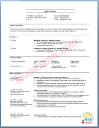 formatting resume in word latest resume format in ms word happytom co resume templates in word format microsoft word resume format formatting word formatted resume