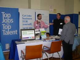 offering jobs offering hope the job fair jewish action an job fair held in 2011 at the joan and alan bernikow jewish center in staten island new york resulted in sixteen on the spot job offers and