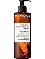 L'Oréal Botanicals Fresh Care Safflower Rich Infusion ... - Amazon.com