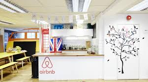 airbnb si_045 airbnb london office