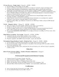 tax analyst resume analyst resume sample junior tax analyst budget analyst resume sample