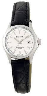 Женские <b>часы ORIENT SZ2F004W</b> - купить по цене 1838 в грн в ...