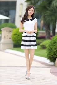 Image result for 花落尘香 与光阴和解