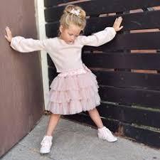 Картинки по запросу платье из капитония | Baby dress | Pinterest ...