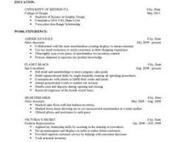 do not staple resume resume builder do not staple resume layout of a resume best sample resume resume no experience as well