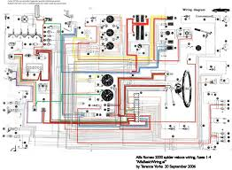images of basic auto wiring diagram   diagramsrace car wiring diagram photo album diagrams