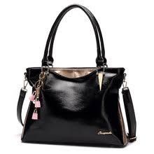 High Quality <b>Designer Handbag</b> Famous Brand Luxury Promotion ...