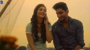 Pocket Films - A <b>Cute Romantic Love</b> Story | Facebook