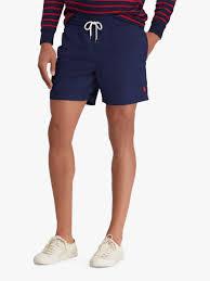 <b>Men's Swimwear</b> | John Lewis & Partners