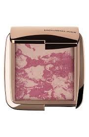 <b>Hourglass</b> Ambient Strobe Lighting Blush - <b>Iridescent Flash</b>