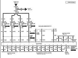 2000 gt 4 6 engine wiring diagram ford mustang forums corral hope that helps