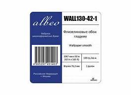 <b>Фотообои</b> Albeo <b>non</b>-<b>woven wallpaper</b> на флизелиновой основе ...