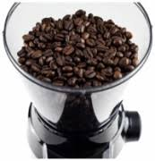 <b>Кофемолка Caso Barista Flavour</b> — Отзывы