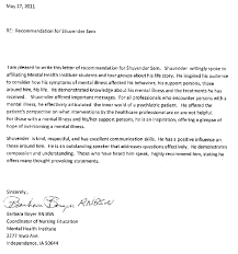 letter of recommendation example nurse recommendation letter 2017 letter of recommendation nurse template nursing letter of recommendation example letter of recommendation nurse template promotion letter nurse