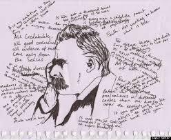 essay famous person admire