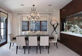 Modern Dining Room Design Dining Room Beautiful Classic Dining Room Decor Ideas