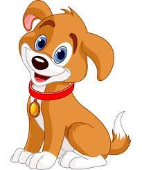 Bildergebnis für smiley hund