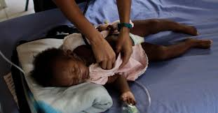 Doctors Without Borders Refuses Vaccines from Pfizer - The Atlantic